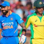 INDIAN CRICKET TEAM'S DOMINANCE AT HOME CONTINUES