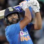 India win a thriller against New Zealand