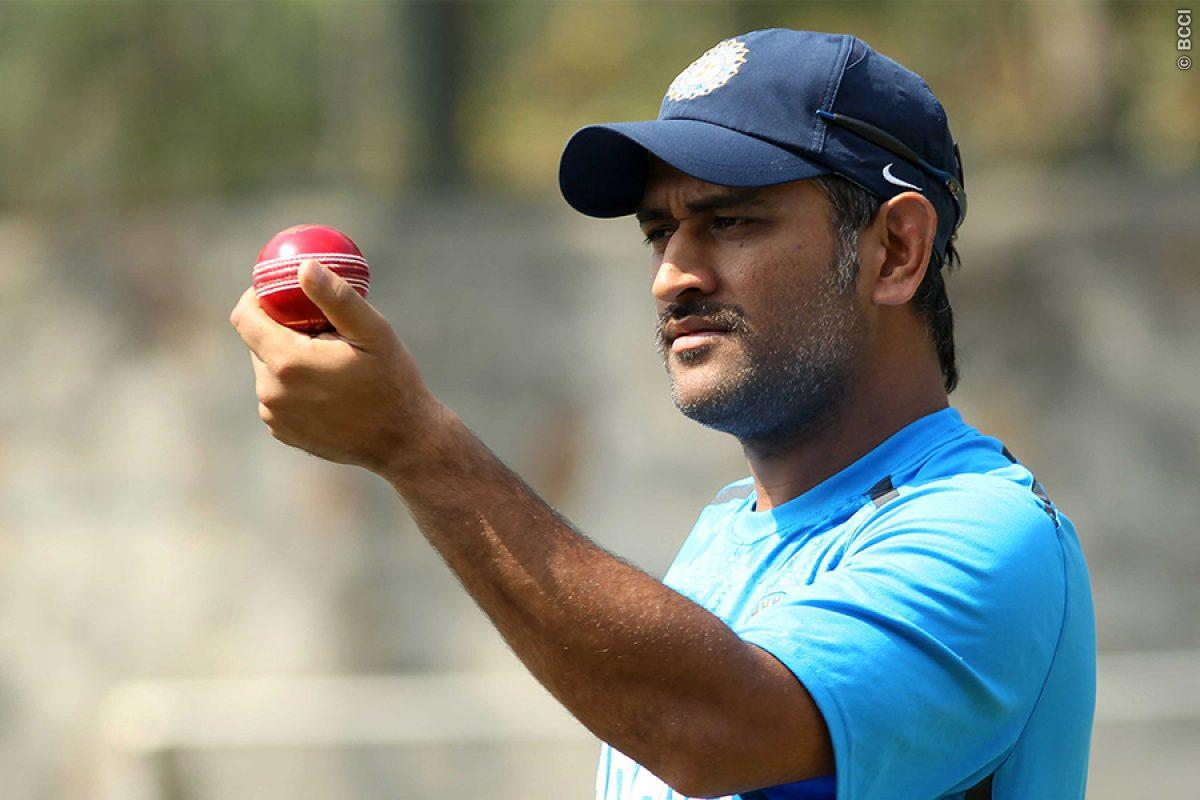 World Cup 2015: MS Dhoni confident of defending the title