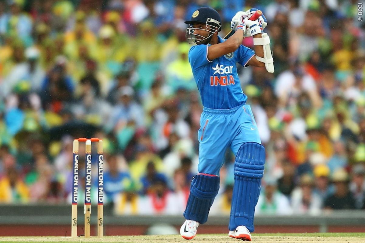Watch Tri-series Online: England vs India Live Streaming Information