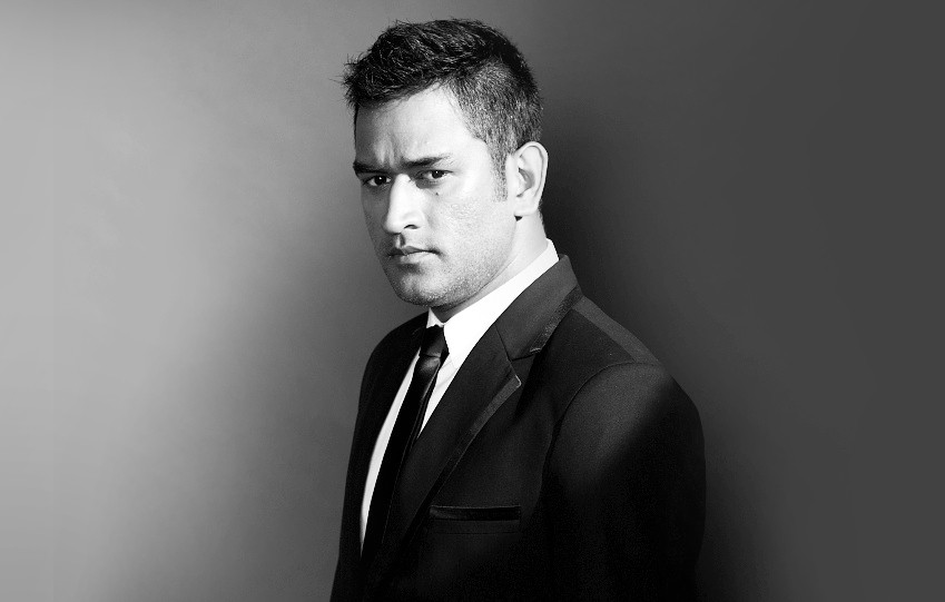 MS Dhoni lone Indian in Forbes world's richest athletes list