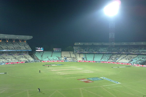 England vs West Indies: Will it be a Houseful in World T20 2016 Final?