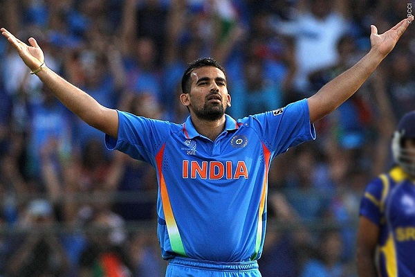 Why Zaheer Khan Bowed Out Of International Cricket!