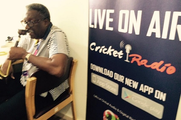 Clive Lloyd on MS Dhoni: Indian Captain Has Done a Marvellous Job [Video]