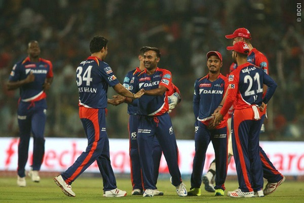 First Win Will Definitely Help Delhi Daredevils, Feels Zaheer Khan