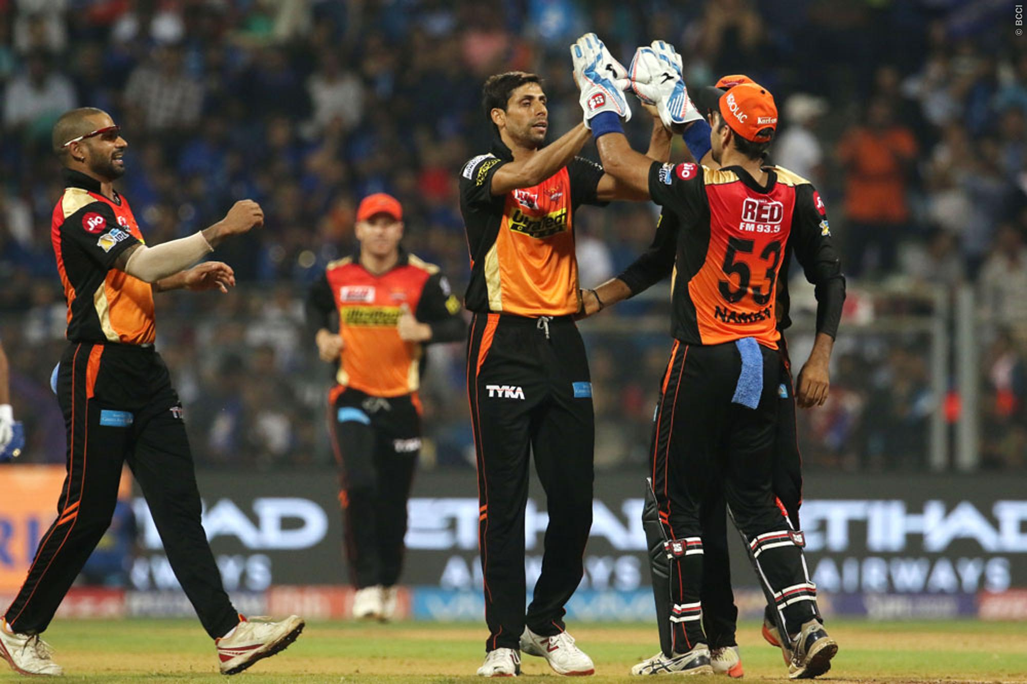 Is Ashish Nehra Good Enough for ODI Cricket?