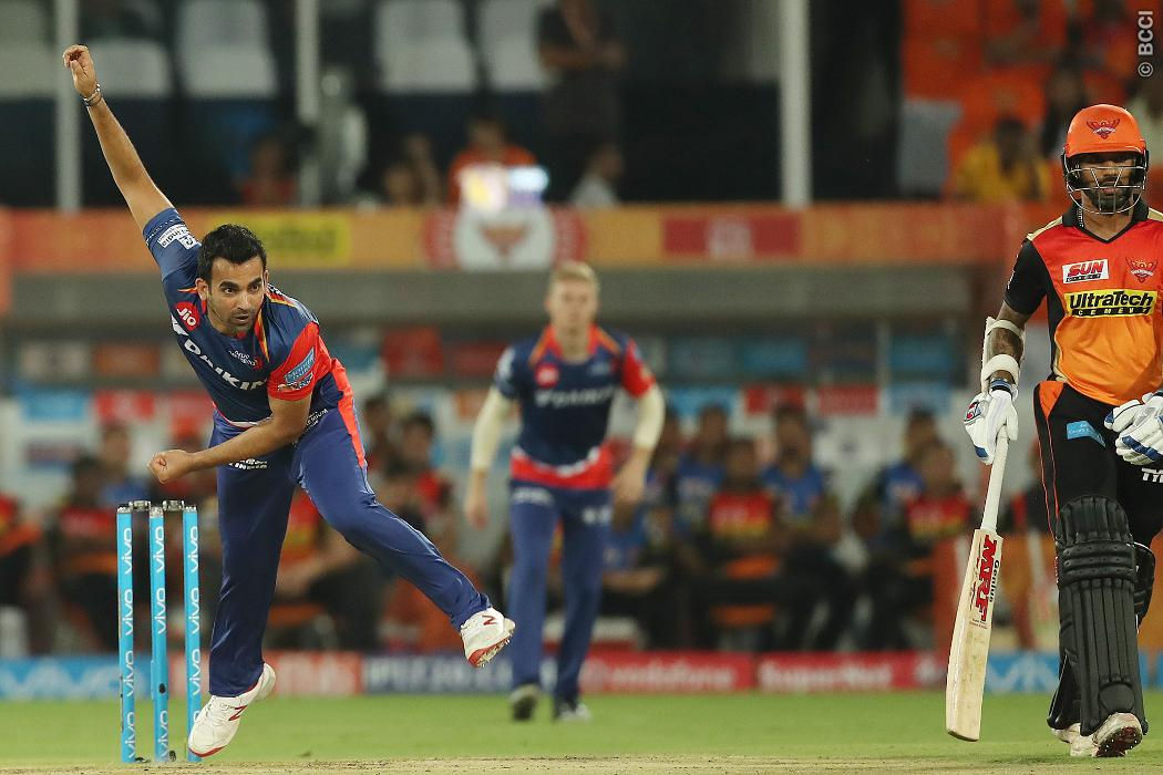 IPL 2017 Result: Delhi Daredevils Getting it all Wrong
