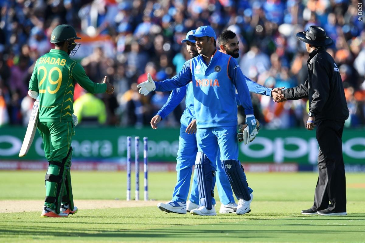 Gautam Gambhir: Indian Cricket Team Frontrunners to win Champions Trophy