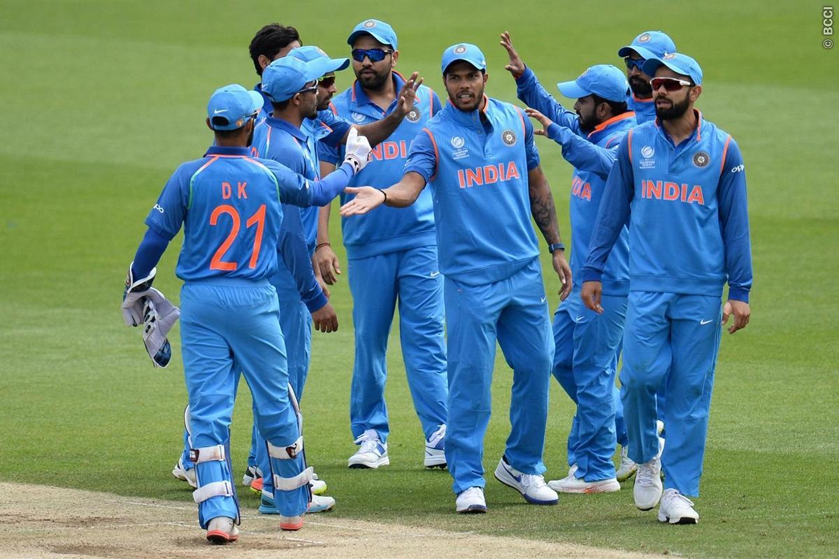 India vs Sri Lanka Prediction: Indians Starting as Favorites Again