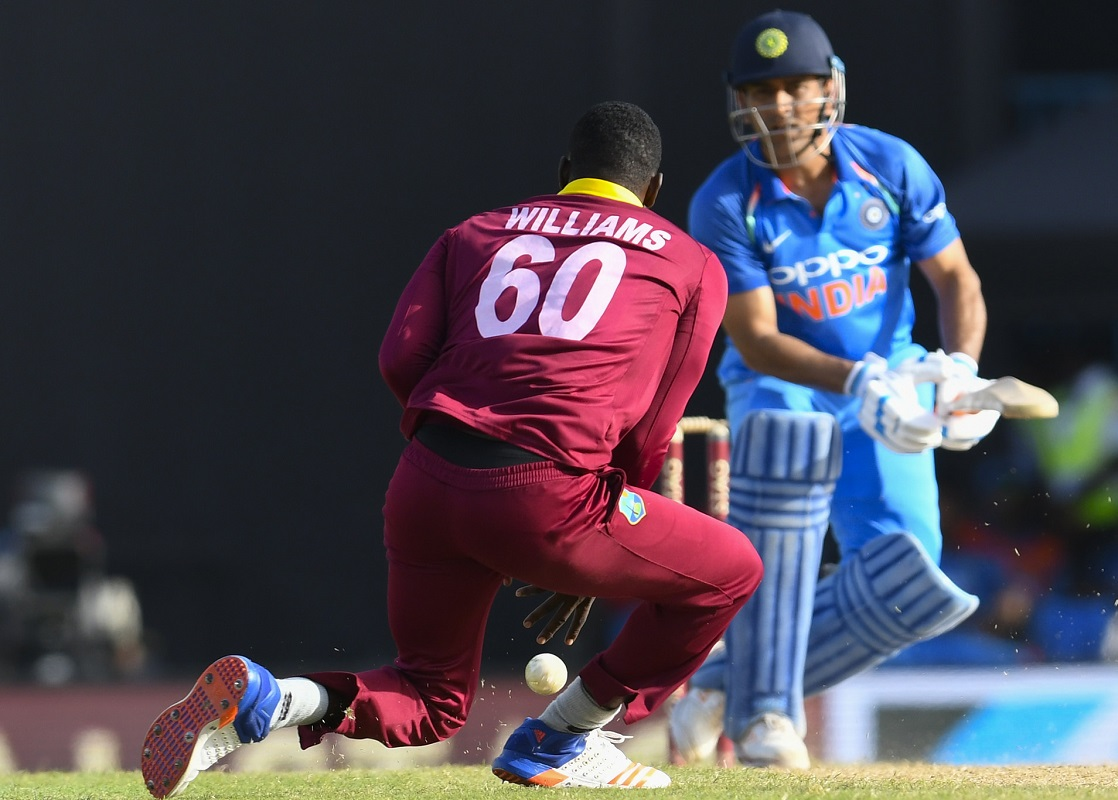 Please Stop Worrying After India Team's 4th ODI Loss