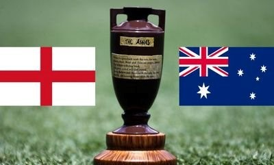 INTERESTING FACTS FROM THE FIRST DAY OF ASHES 2017-18