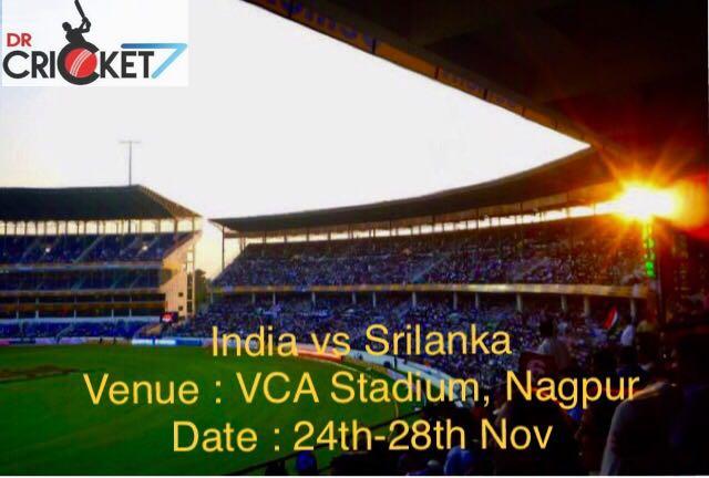 Live Score India vs Sri Lanka 2nd Test Match: Pre & Post Match Preview