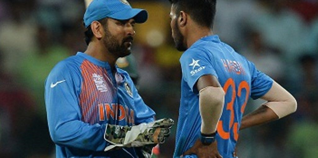 Live Score India vs Sri Lanka 2nd ODI: Pre & Post Match Preview: Sri Lanka Wins Toss, Elects to Bowl