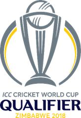 ICC CRICKET WORLD CUP QUALIFIER 2018 SCHEDULE ANNOUNCED