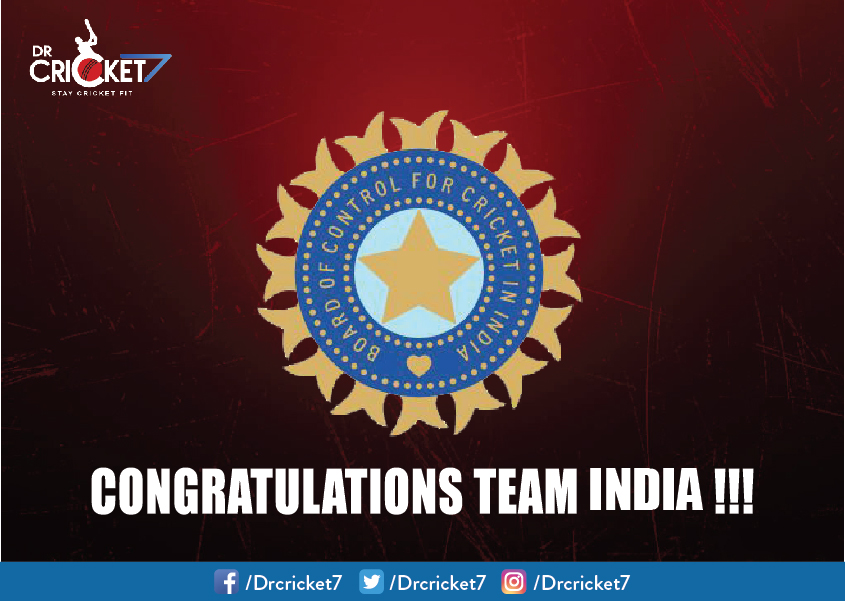 India vs England First T20I: KL Rahul Century, Kuldeep Five Wicket Haul Leads India to Triumph over England