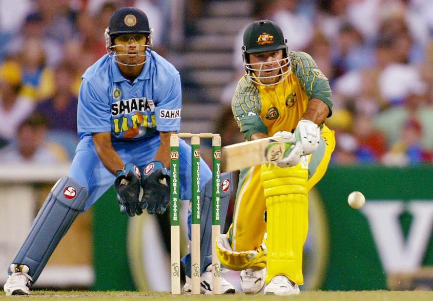 Cricket World: MidWeek Round Up