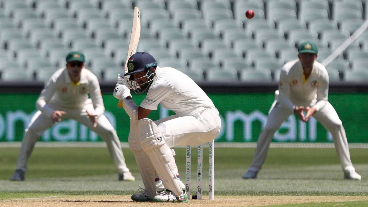 Australia vs India- Perth Test, Day 4: Tweets of the Day
