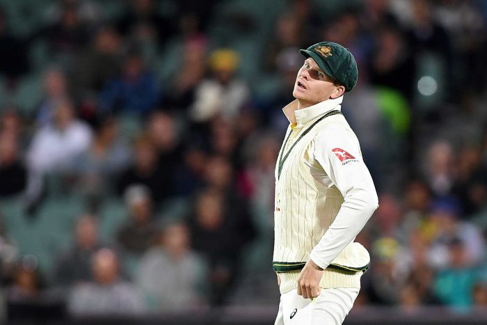 Steve Smith reveals Sandpapergate aftermath in SCG presser