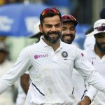 PREVIEW OF INDIA VS NEW ZEALAND TEST SERIES